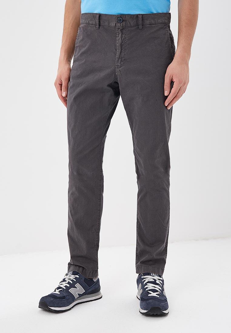 Мужские спортивные брюки O`Neill (О'Нил) 8A2704