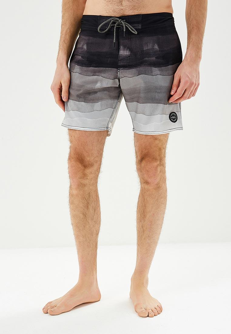 Мужские шорты для плавания O`Neill (О'Нил) 8A3124
