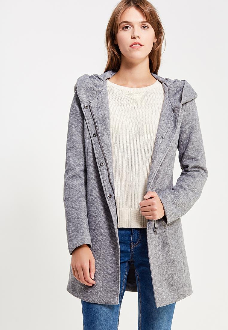 Женские пальто Only (Онли) 15142911