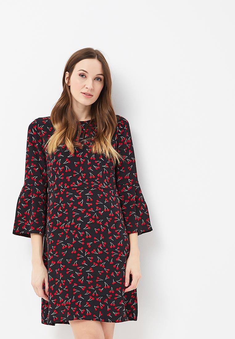 Платье Only (Онли) 15148219