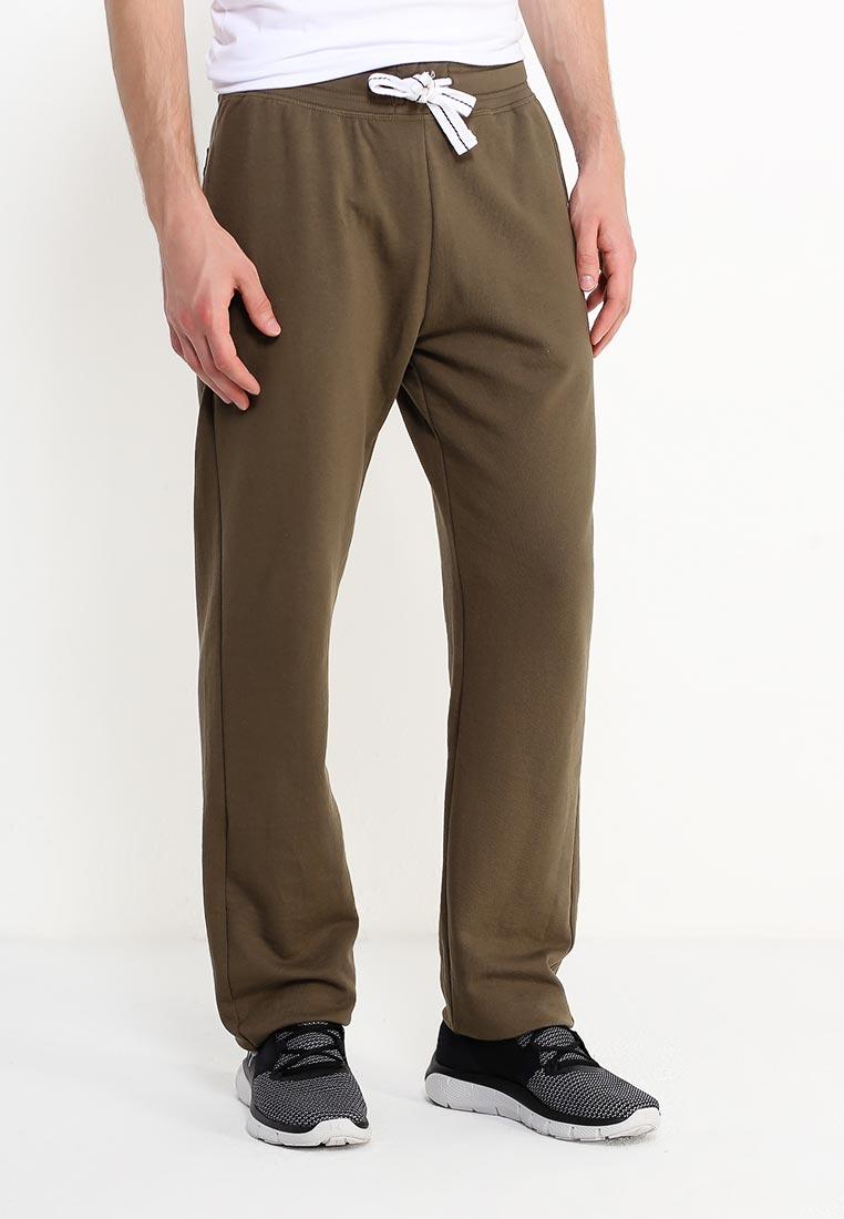Мужские повседневные брюки oodji (Оджи) 5B230001M/44382N/6600N: изображение 6
