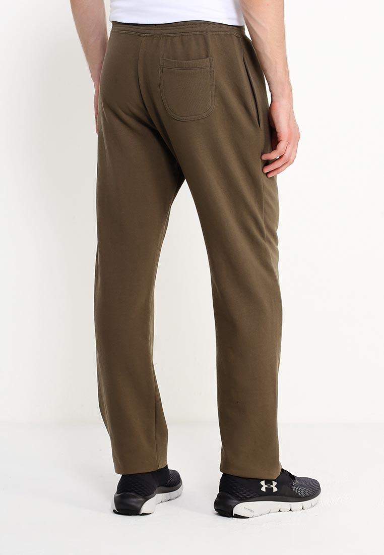 Мужские повседневные брюки oodji (Оджи) 5B230001M/44382N/6600N: изображение 7