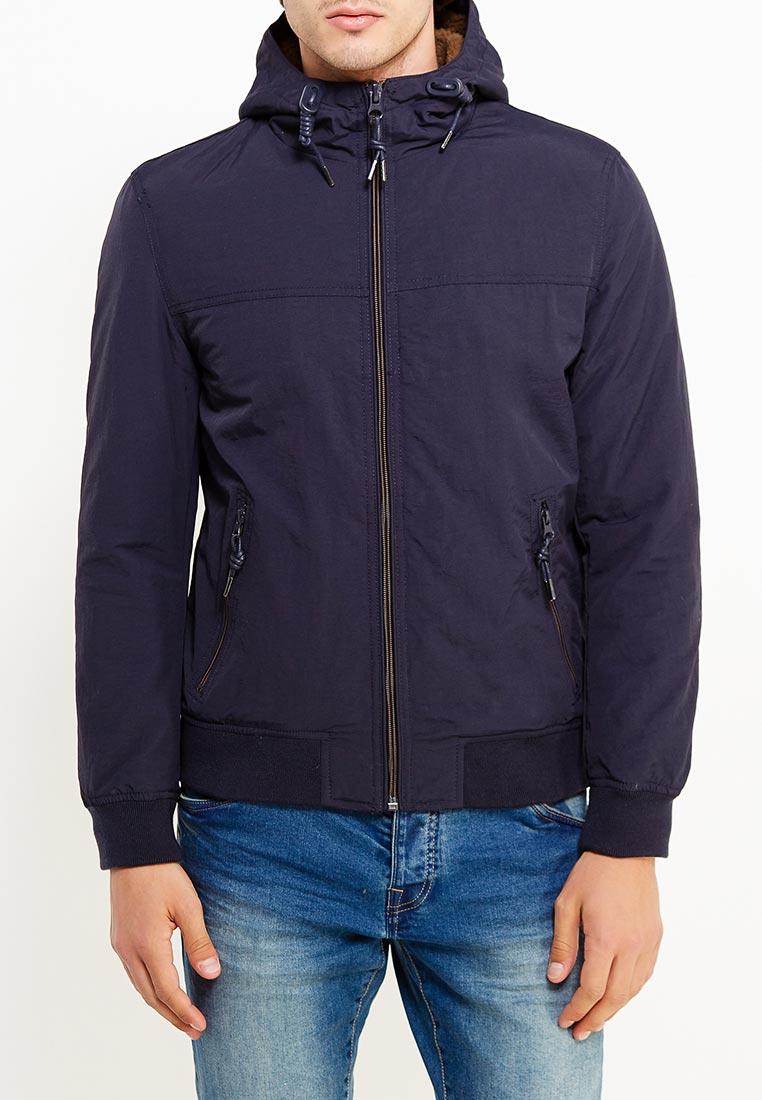 Куртка oodji (Оджи) 1L512016M/25276N/7900N: изображение 9