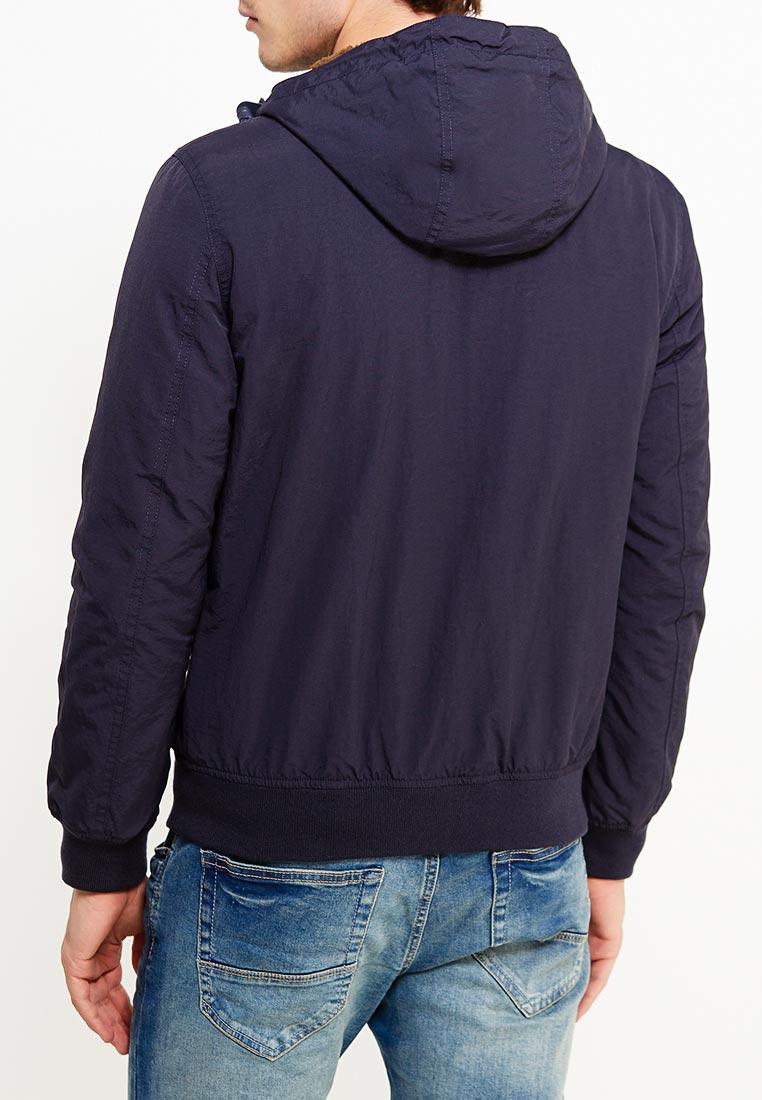 Куртка oodji (Оджи) 1L512016M/25276N/7900N: изображение 10