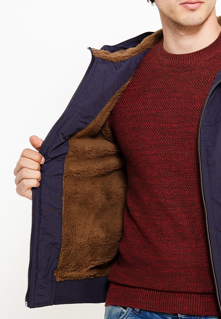 Куртка oodji (Оджи) 1L512016M/25276N/7900N: изображение 11