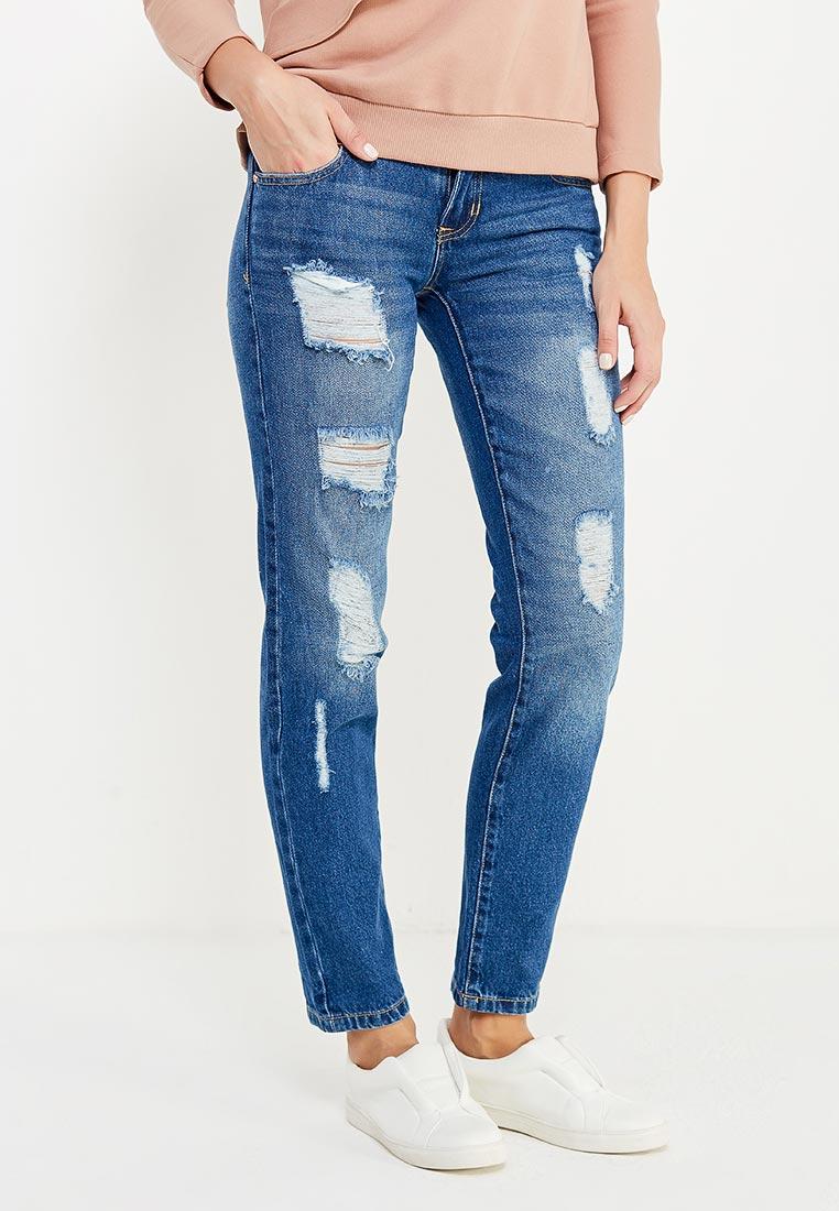модные джинсы картинки фото сможете стать полноценным