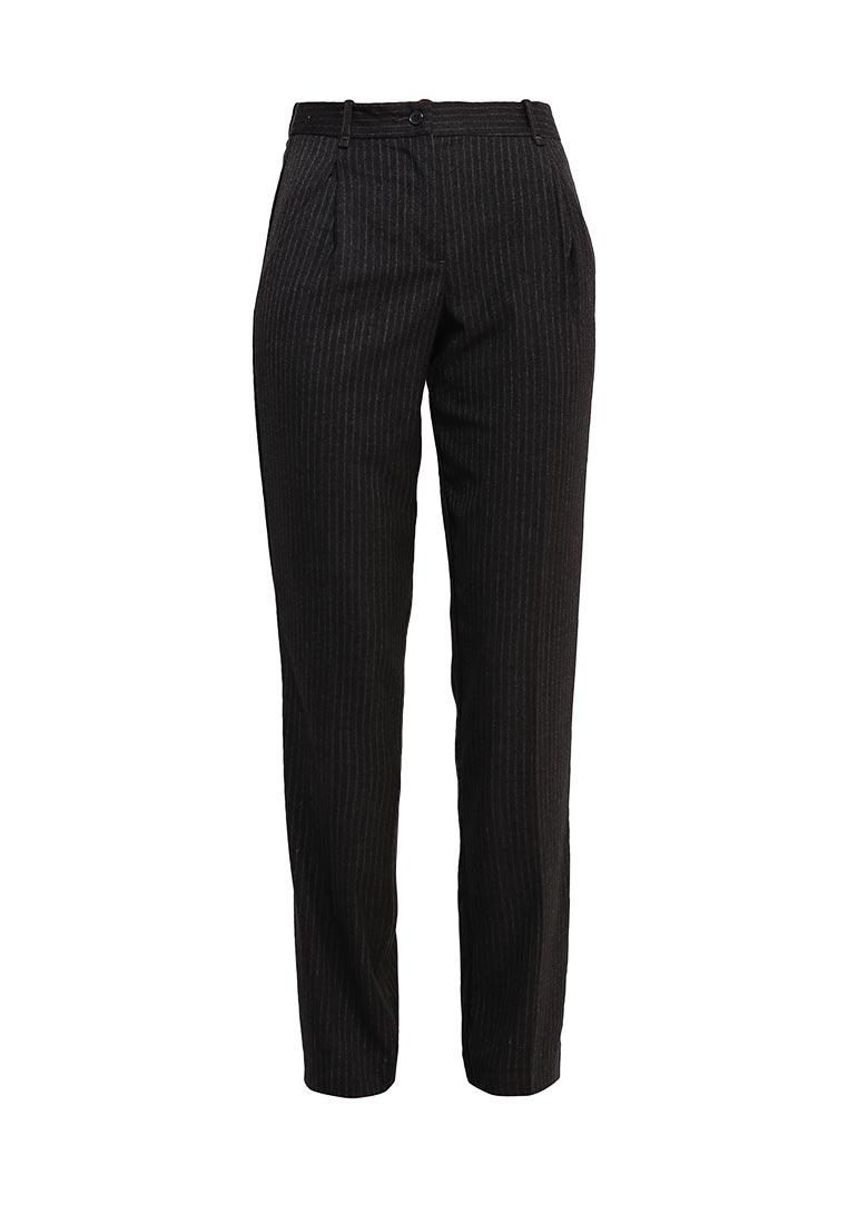 Женские классические брюки oodji (Оджи) 21705071/38238/2512S