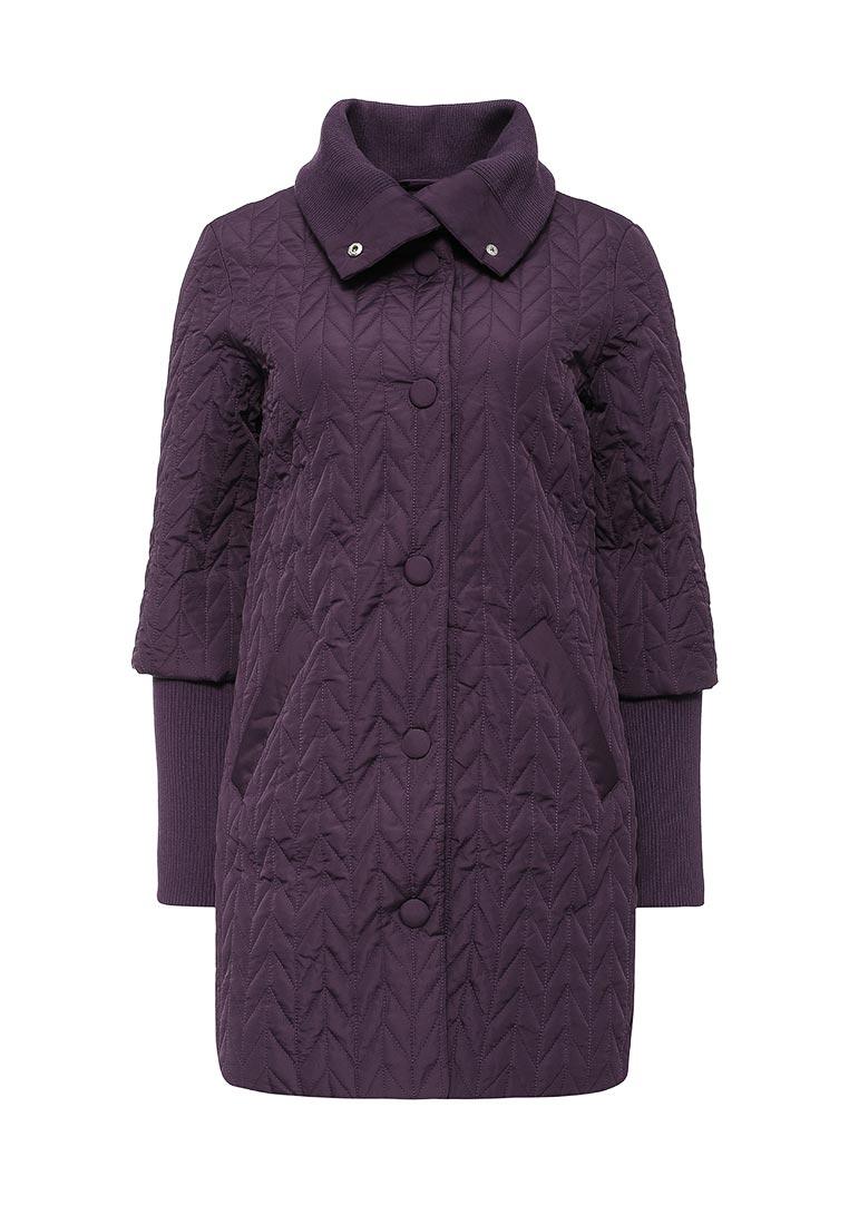 Женские пальто oodji (Оджи) 21C02002/43388/8800N: изображение 6