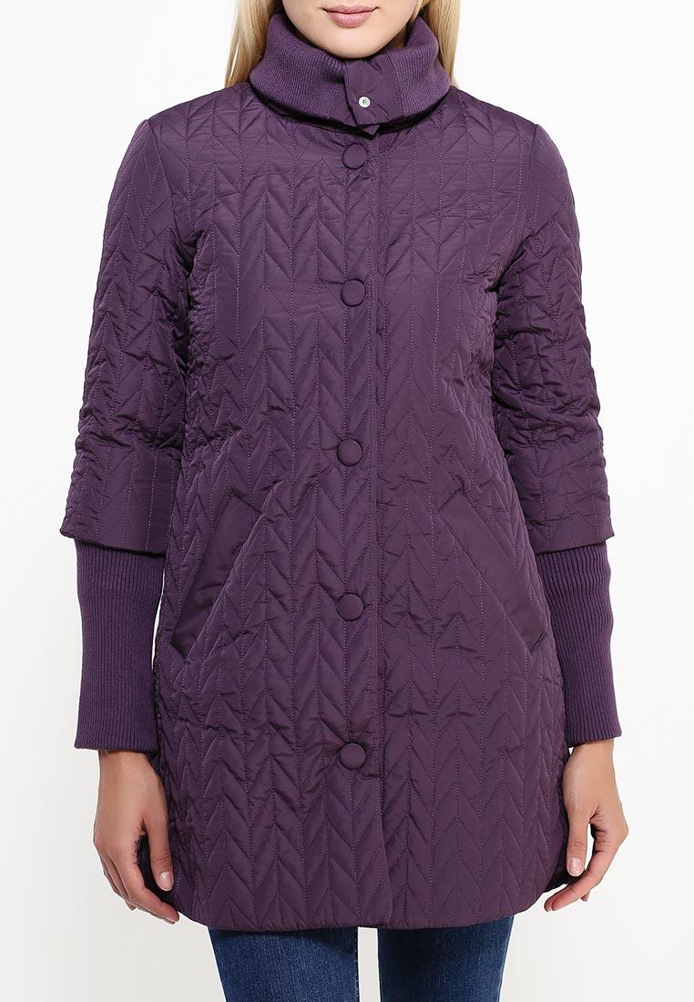 Женские пальто oodji (Оджи) 21C02002/43388/8800N: изображение 8