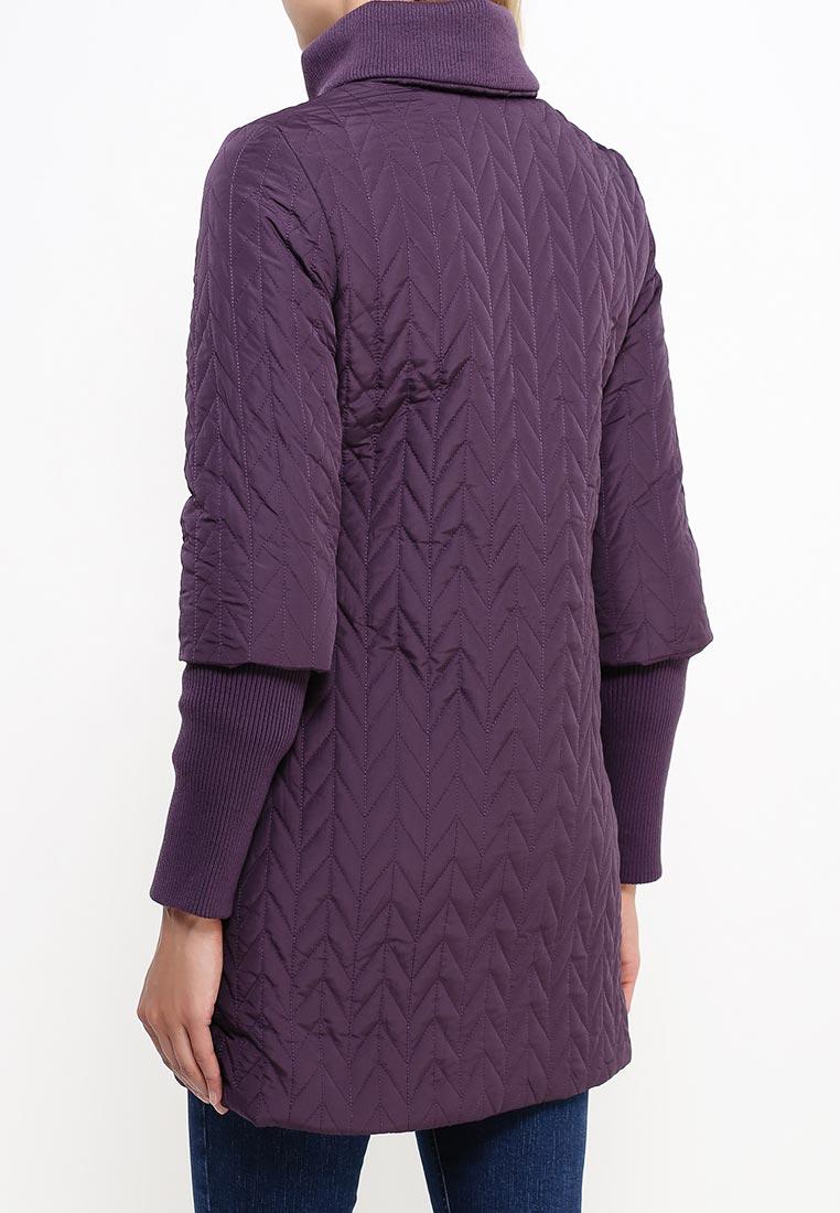 Женские пальто oodji (Оджи) 21C02002/43388/8800N: изображение 9