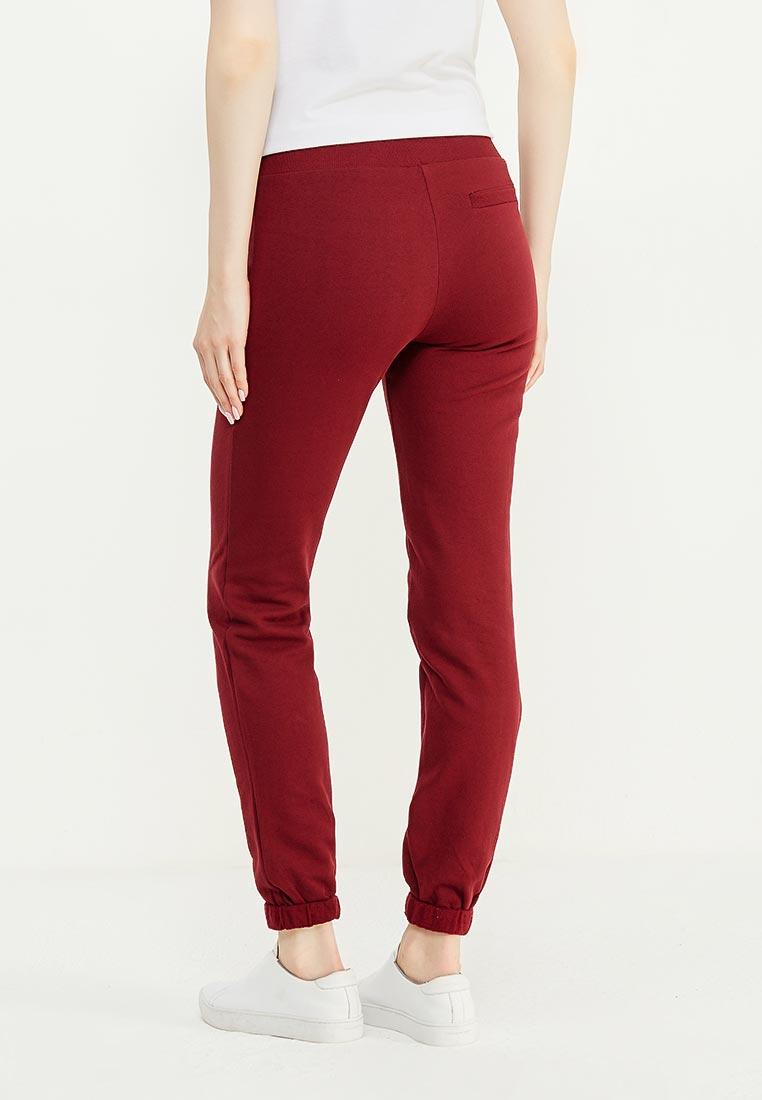 Женские зауженные брюки oodji (Оджи) 16701010-2/43547/4910P: изображение 10