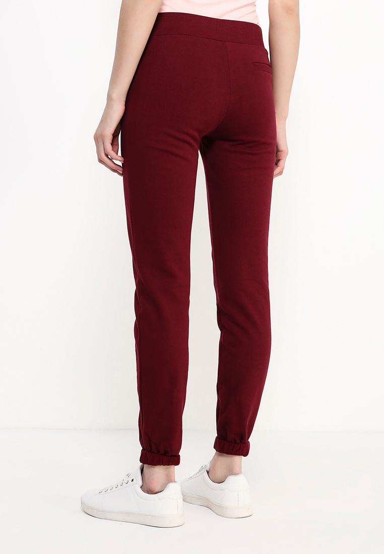 Женские зауженные брюки oodji (Оджи) 16701010-2/43547/4910P: изображение 11