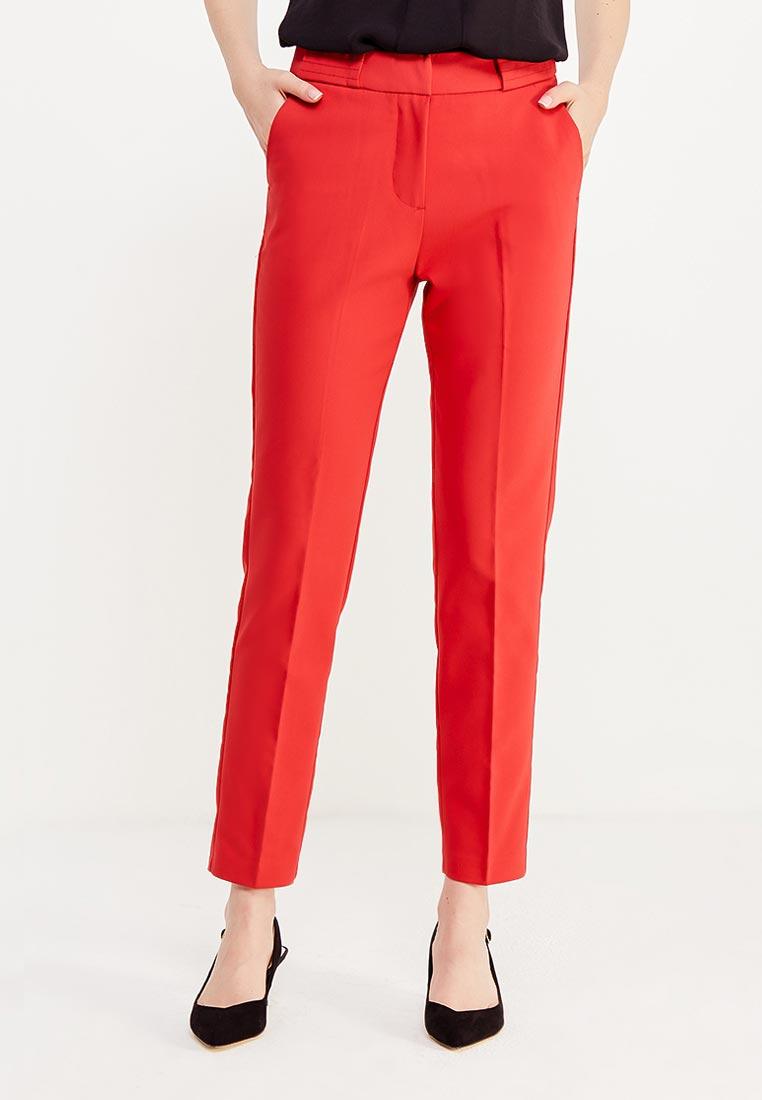 купить брюки женские недорого