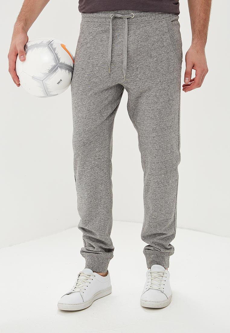Мужские спортивные брюки OVS 175390