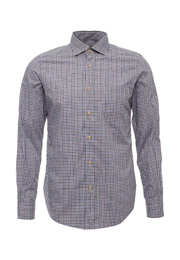 Рубашка с длинным рукавом OVS 3874865: изображение 1