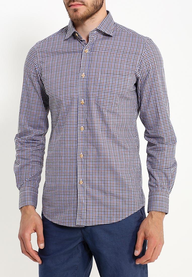 Рубашка с длинным рукавом OVS 3874865: изображение 3
