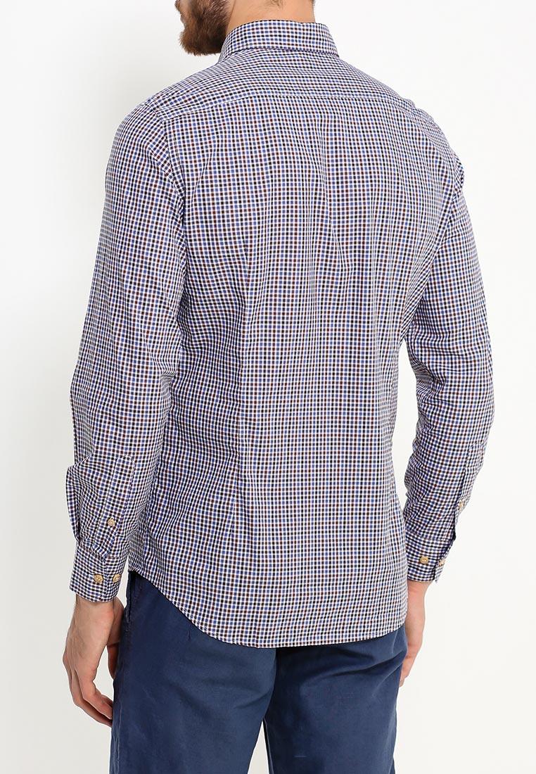 Рубашка с длинным рукавом OVS 3874865: изображение 4