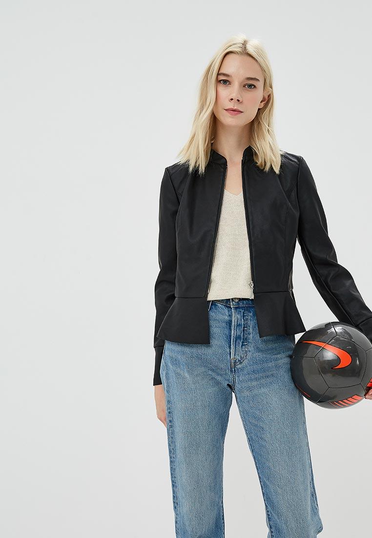 Кожаная куртка OVS 181163