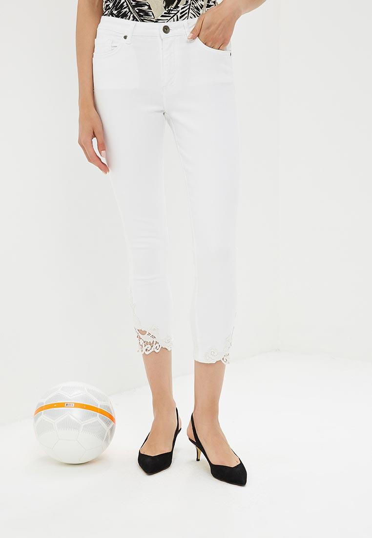 Зауженные джинсы OVS 206161