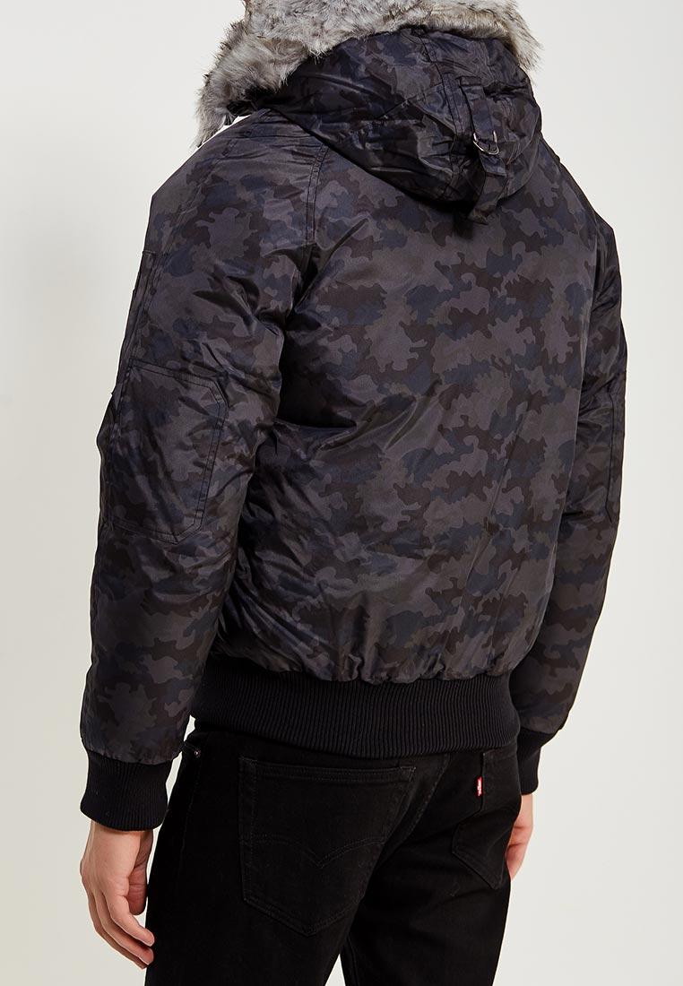 Утепленная куртка Paragoose ARIA: изображение 24
