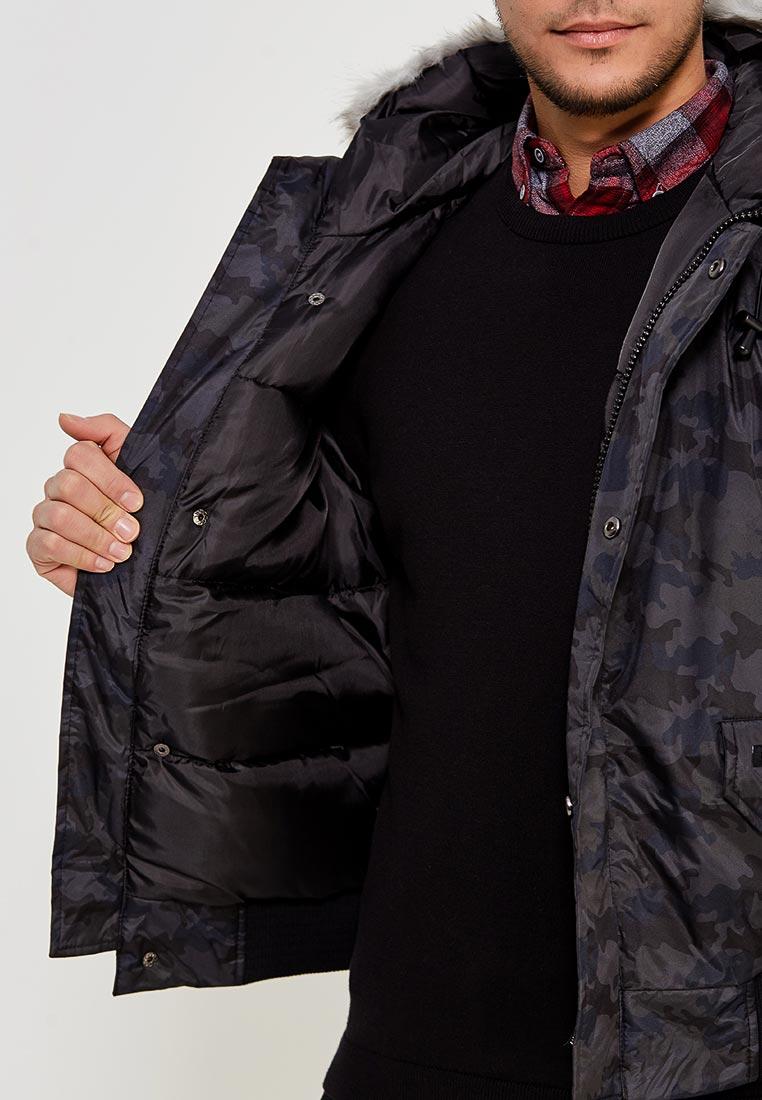 Утепленная куртка Paragoose ARIA: изображение 25