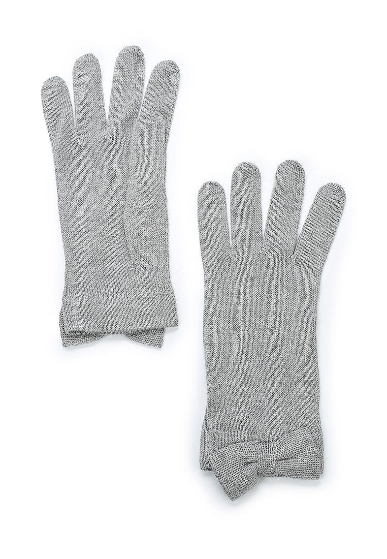 Женские перчатки Patrizia Pepe 2V7497/A1QZA