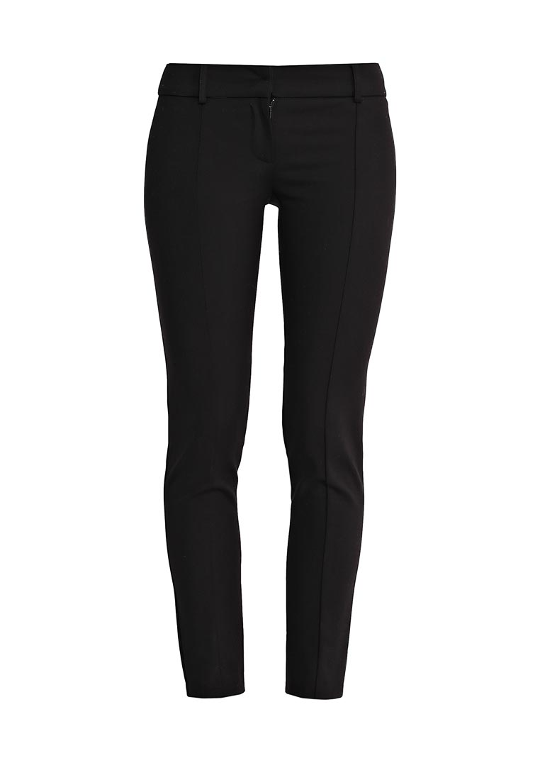 Женские классические брюки Patrizia Pepe (Патриция Пепе) BP0368/AQ39