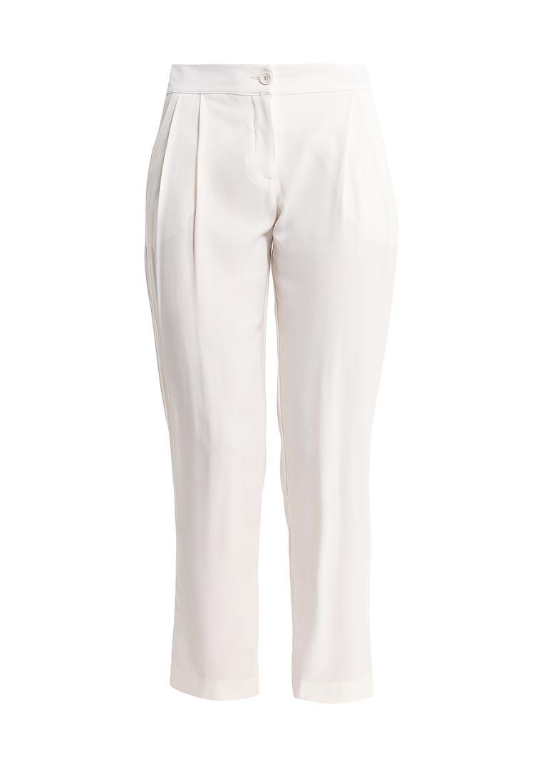 Женские брюки Patrizia Pepe (Патриция Пепе) 2P0948/AJ80