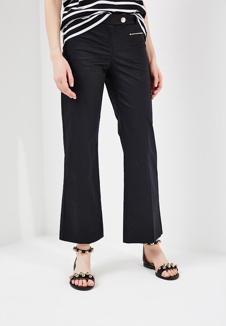 Женские брюки Patrizia Pepe (Патриция Пепе) 2P1073/A3ZE