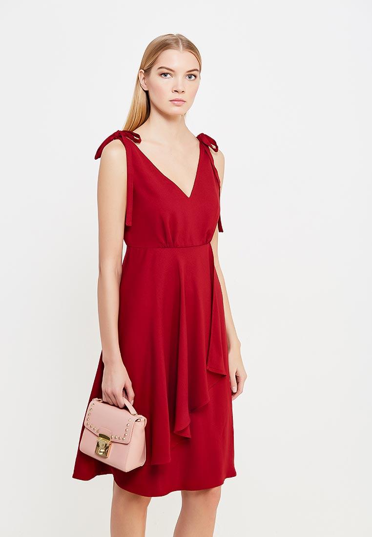 Вечернее / коктейльное платье Pennyblack 12240617