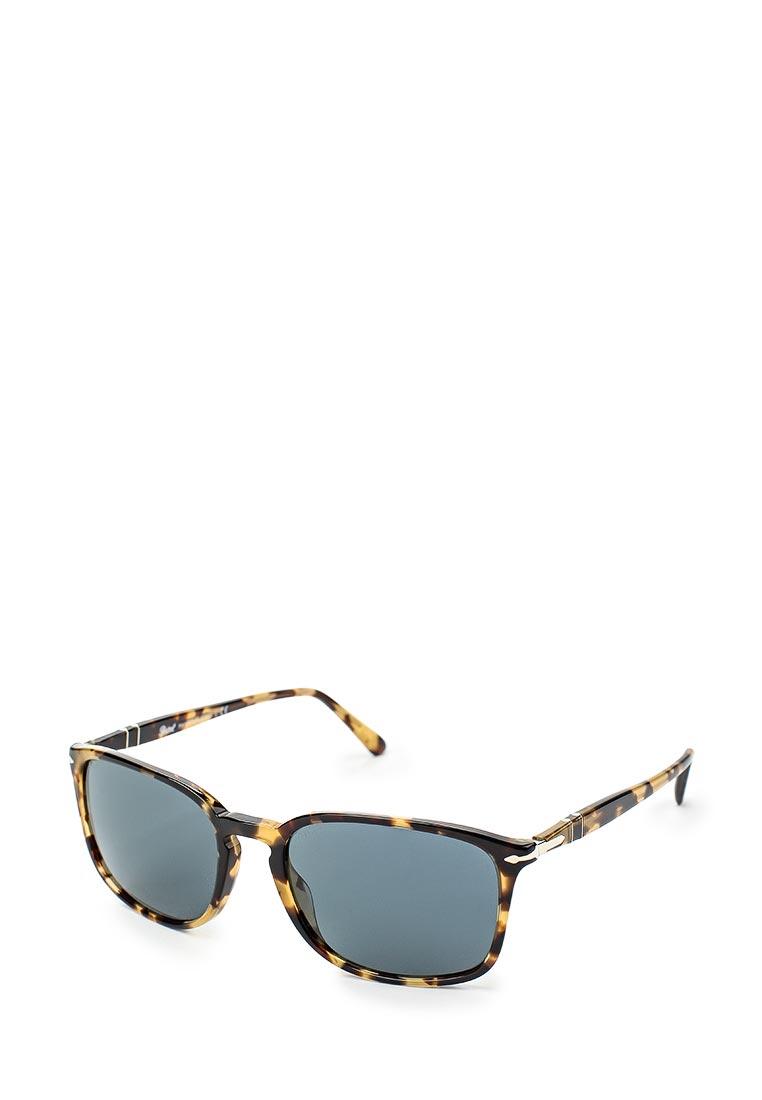 Мужские солнцезащитные очки Persol 0PO3158S