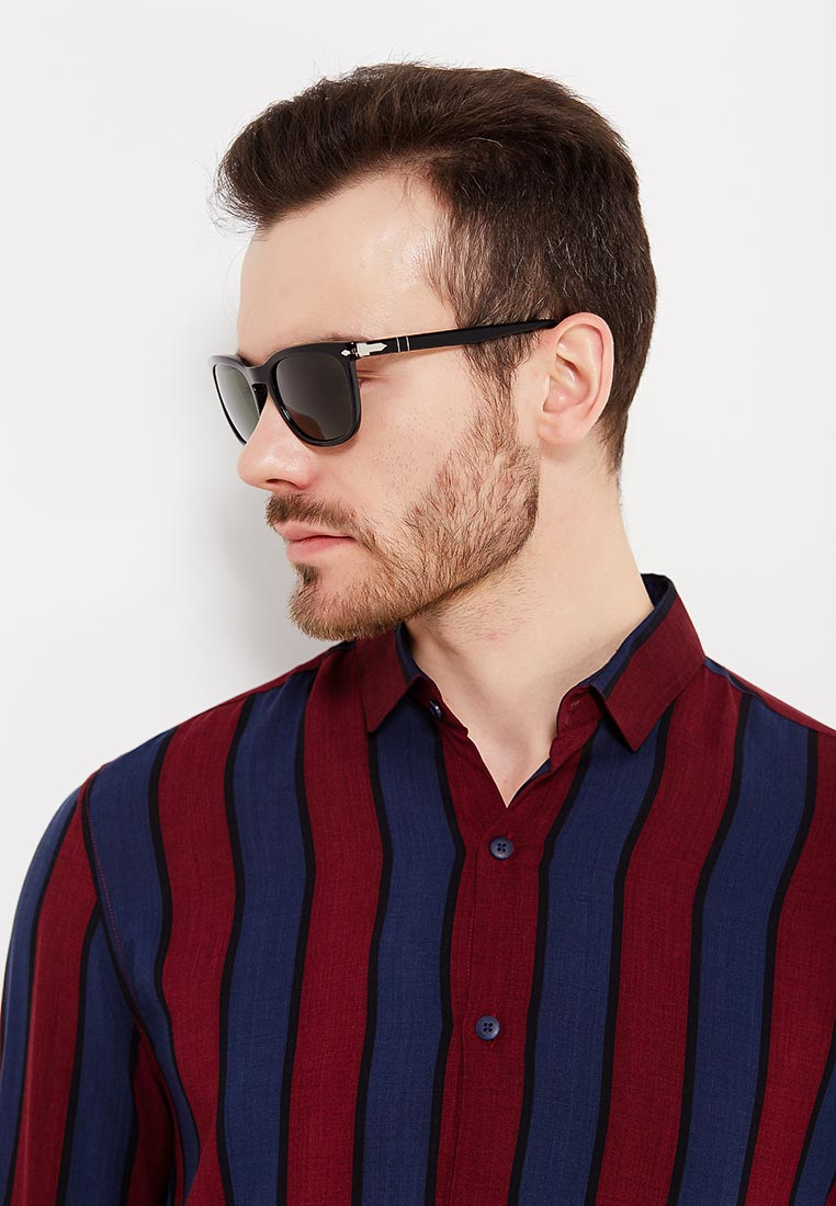 Мужские солнцезащитные очки Persol 0PO3193S