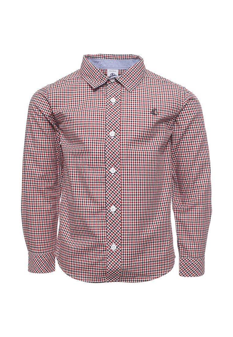 Рубашка Petit Bateau 2821714