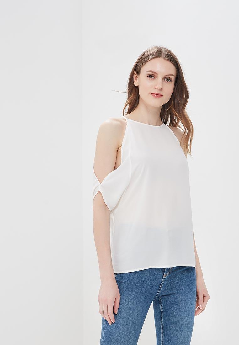 Блуза PERFECT J 118-072