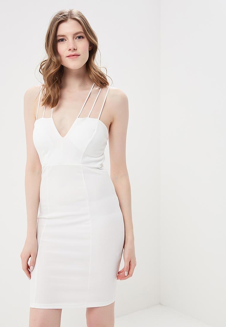 Вечернее / коктейльное платье PERFECT J 118-284