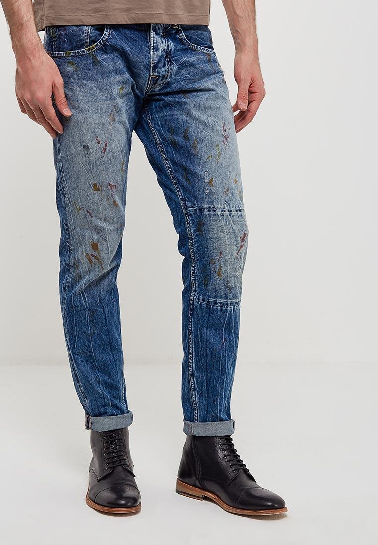 Зауженные джинсы Pepe Jeans (Пепе Джинс) PM202429