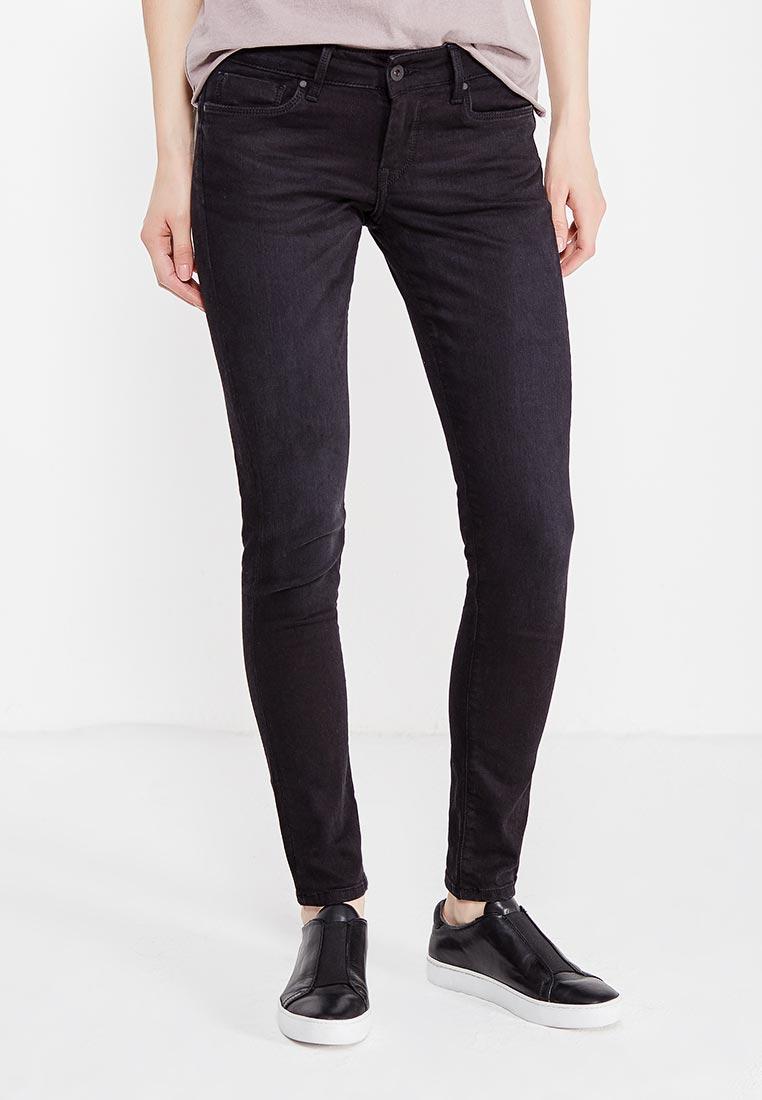 Зауженные джинсы Pepe Jeans (Пепе Джинс) PL201040S98