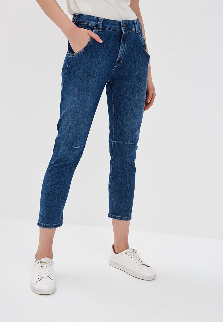 Чинос и boyfriend fit Pepe Jeans (Пепе Джинс) PL201974CE6