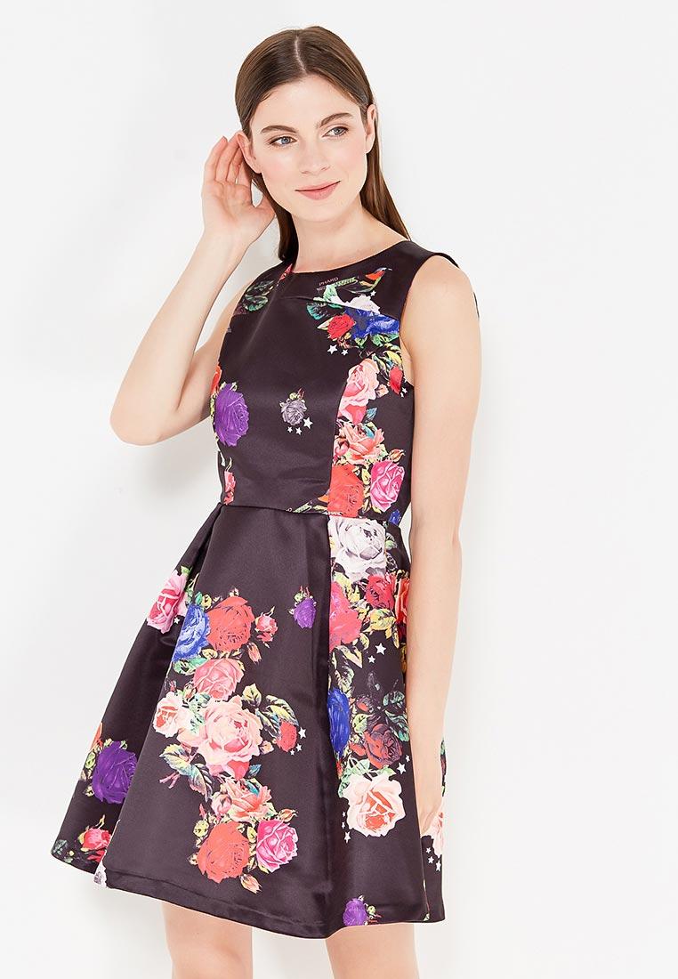 Вечернее / коктейльное платье Phard P1910020924300