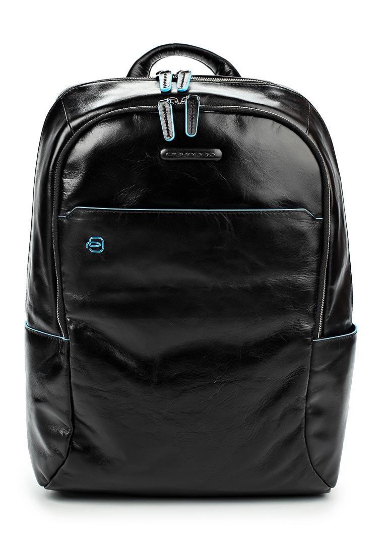 Городской рюкзак Piquadro (Пиквадро) CA3214B2