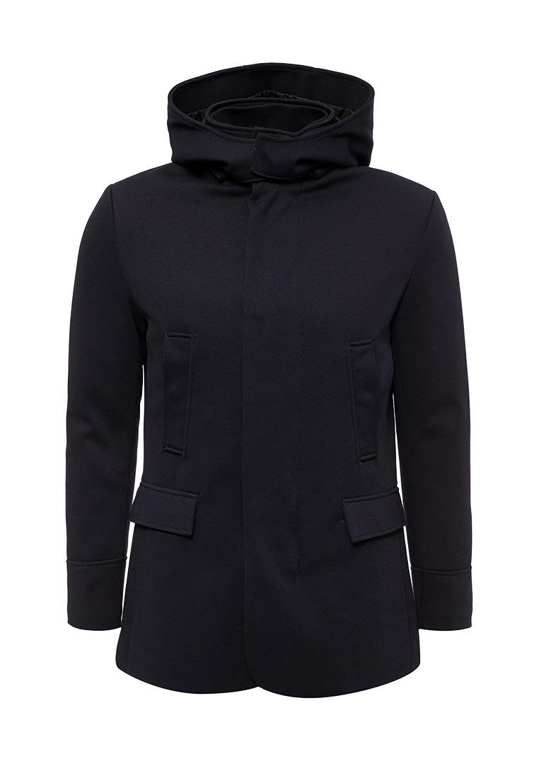 Куртка Piazza Italia 91185