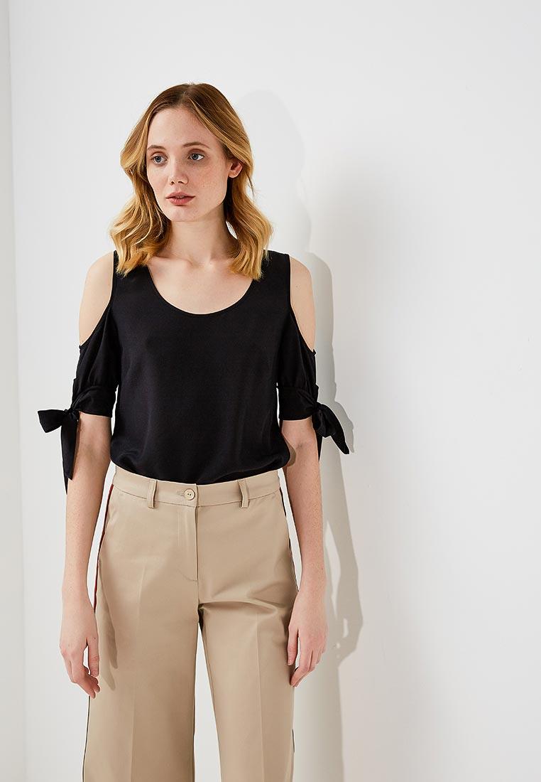 Блуза Pinko (Пинко) 1G12X9-Y44W