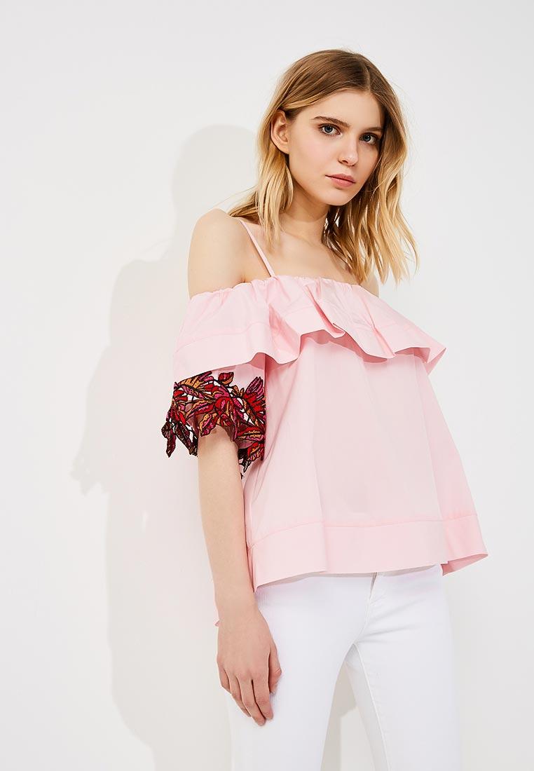 Блуза Pinko (Пинко) 1B131S-5036