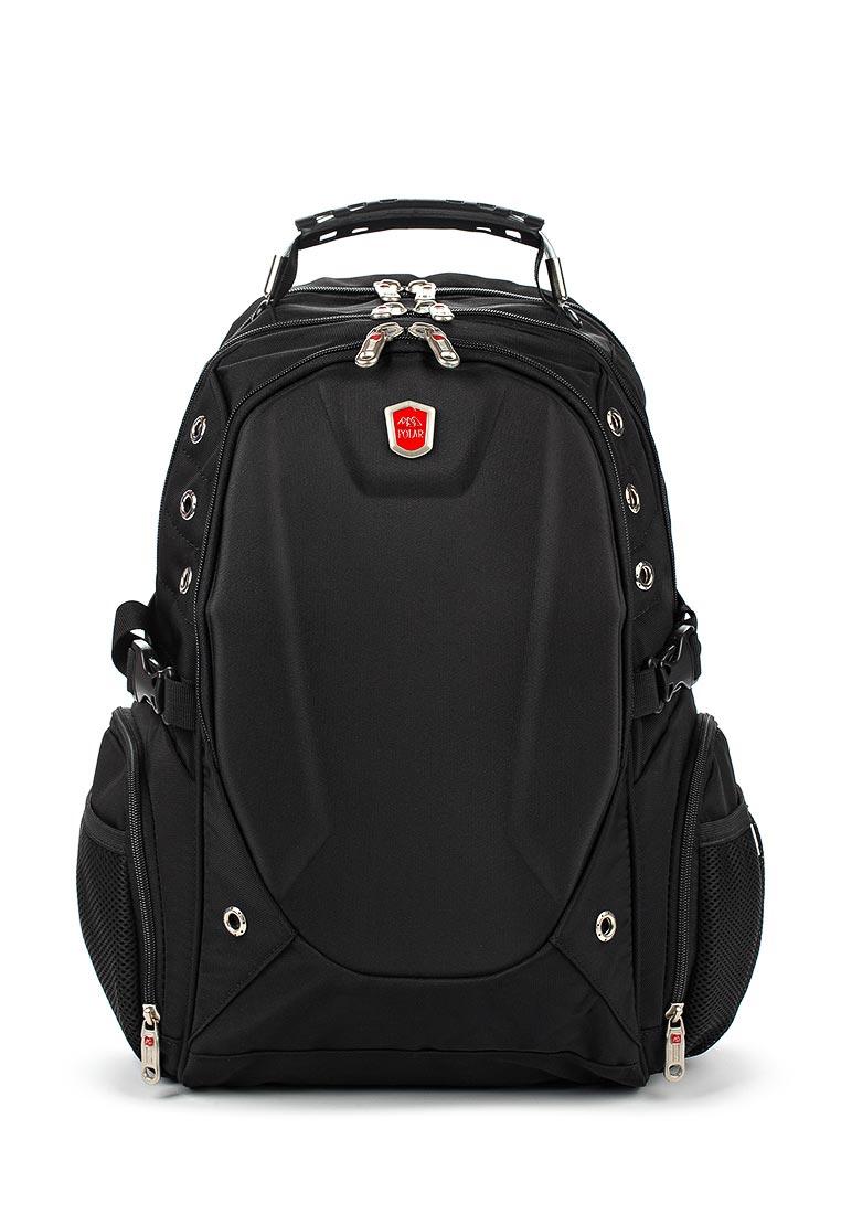 Городской рюкзак Polar 3036