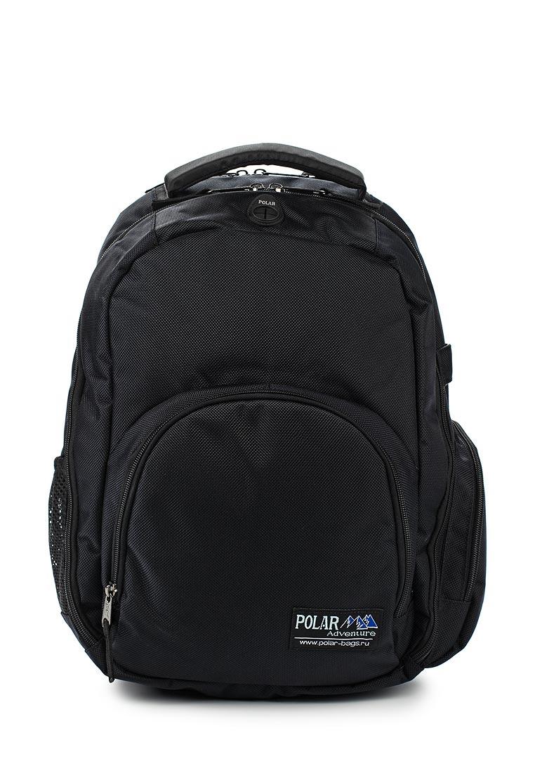 Городской рюкзак Polar П929-05