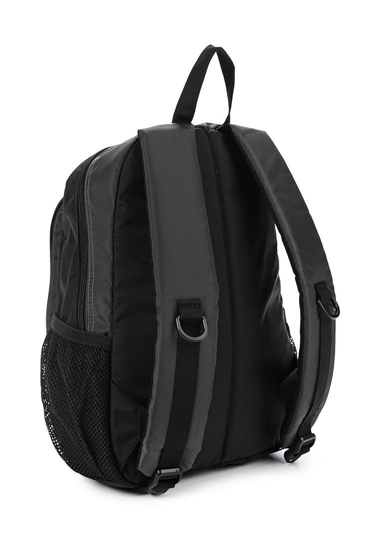 Городской рюкзак Polar П1297-06: изображение 7