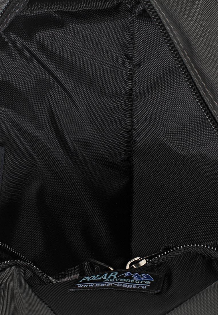 Городской рюкзак Polar П1297-06: изображение 8
