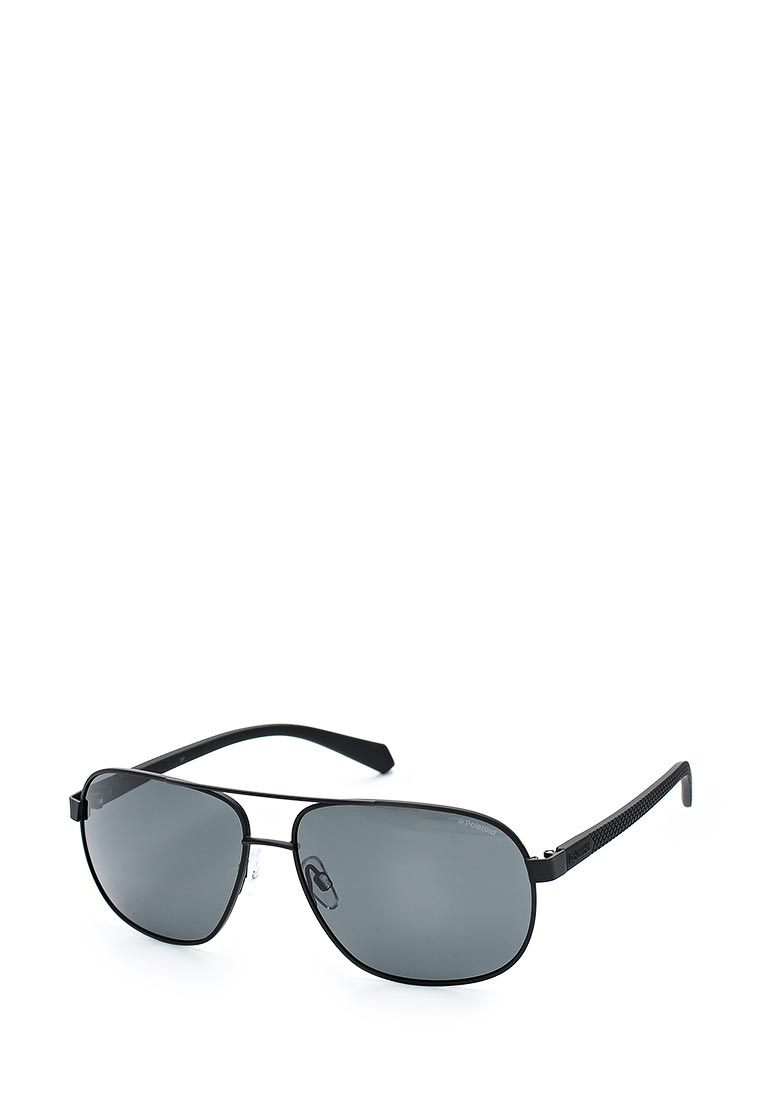 Мужские солнцезащитные очки Polaroid PLD 2059/S