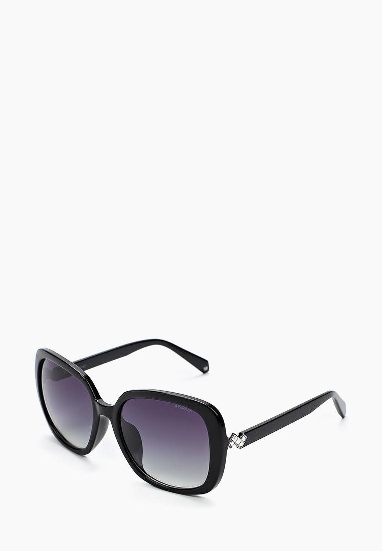 c376c92d7d56 Женские солнцезащитные очки Polaroid PLD 4064/F/S/X