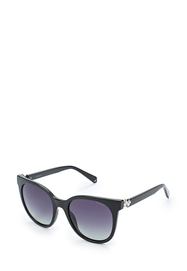 Женские солнцезащитные очки Polaroid PLD 4062/S/X